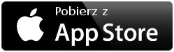 e-polowanie w AppStrore